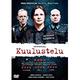 The Interrogation (2009) ( Kuulustelu ) ( F�rh�ret )by Hannu-Pekka Bj�rkman
