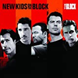 The Blockby New Kids On The Block
