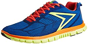 Power Men's Fusion Activelife In Running Shoes