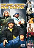 Hip Hop Story - The Movie [DVD] [2006]