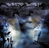 Victim of the Spotlight by WHITE WOLF (2015-10-07)
