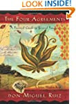 Four Agreements Illustrated Edition:...