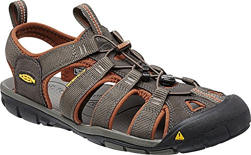 keen-mens-clear-water-cnx-m-sandalraven-tortoise-shell85-m-us