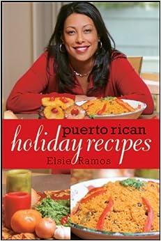 elsie ramos cookbook software :: funcdehlrowinn cf