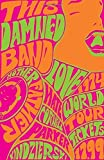 img - for This Damned Band by Cornell Paul (2016-05-19) book / textbook / text book