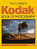 Product 0681220058 - Product title The Complete Kodak Book of Photography (Revised Edition)