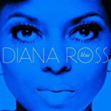 echange, troc Ross Diana - Blue