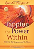 img - for Tapping the Power Within: A Path to Self-Empowerment for Women book / textbook / text book