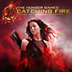 The Hunger Games: Catching Fire (2LP...