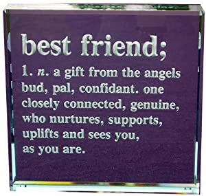 the meaning of a friend essay Essay on the definition of friendship - friendship is the most although there are many definitions of a friend, one knows the true meaning of.
