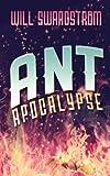 Image of Ant Apocalypse