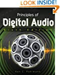 Principles of Digital Audio, Sixth Ed...