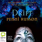 Drift | Penni Russon