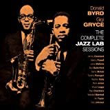 The Complete Jazz Lab Sessions