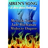 Siren's Song: A Siren Sisters Anthology ~ Jade Buchanan