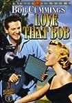 Love That Bob, Volumes 1-3 (3-DVD)