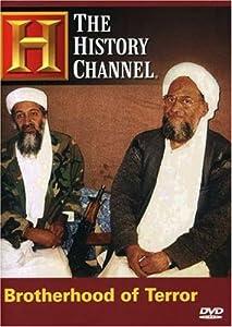Brotherhood of Terror (History Channel)