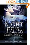 Night of the Fallen (Dark Tides, Book...