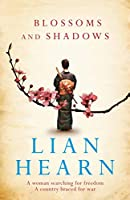 Blossoms and Shadows (English Edition)