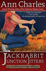 Jackrabbit Junction Jitters