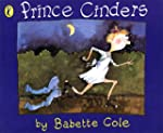 Prince Cinders (Picture Puffin)