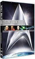 Star Trek Generations © Amazon