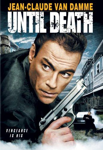 Amazon.com: Until Death: Jean-Claude Van Damme, Wes Robinson, Stephen