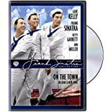 On the Town (Sous-titres franais) (Bilingual)