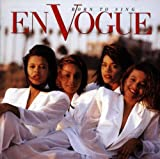 echange, troc En Vogue - Born To Sing