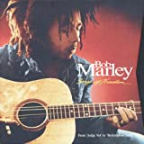 echange, troc Bob Marley - Long Box 4 CD : Songs Of Freedom