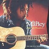 Songs of Freedom ~ Bob Marley