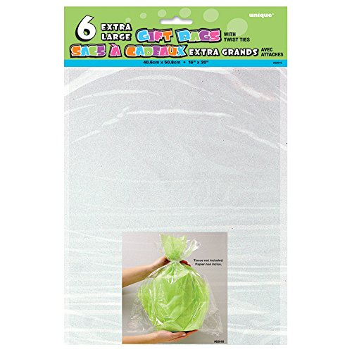 large-clear-cellophane-bags-6ct