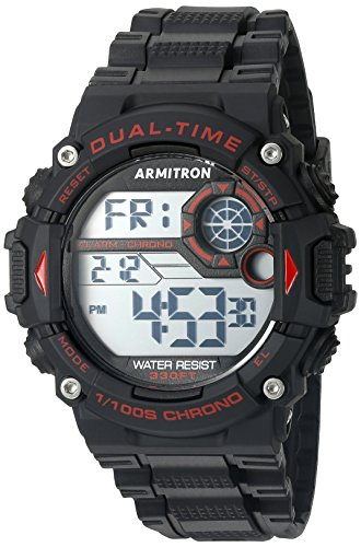 armitron-sport-mens-40-8356red-red-accented-digital-chronograph-black-resin-strap-watch
