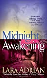 Midnight Awakening (The Midnight Breed, Book 3)