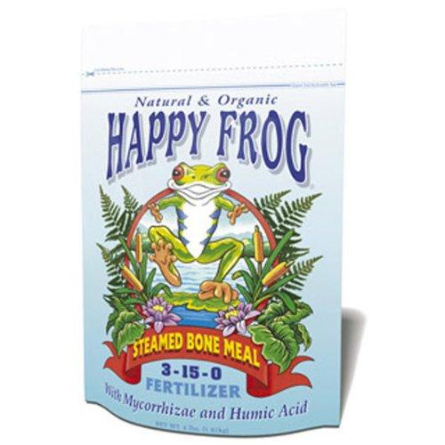 foxfarm-fx14057-foxfarm-happy-frog-steamed-bone-meal-fertilizer