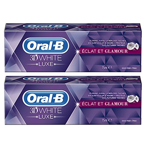 oral-b-manual-dentifrice-3d-white-luxe-eclat-et-glamour-75-ml-lot-de-2