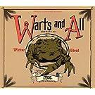 Warts & All Vol. 1