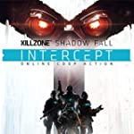 Killzone Shadow Fall Intercept Online...