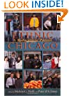 Ethnic Chicago: A Multicultural Portrait