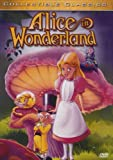 echange, troc Alice in Wonderland & Alice Through the Looking [Import USA Zone 1]