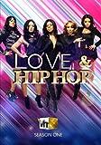 Love and Hip Hop: Season 1 [DVD] [Region 1] [US Import] [NTSC]