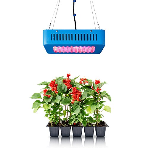 Sandalwood-LED-Grow-Light-for-Hydroponic-Garden-and-Greenhouse-Use-Dual-Grow-Bloom-Spectrum