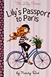 Lily Series/Lilys Passport To Paris