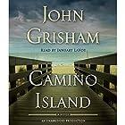 Camino Island: A Novel Hörbuch von John Grisham Gesprochen von: January LaVoy