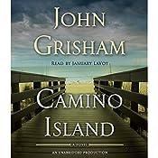 Camino Island: A Novel   [John Grisham]