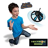 Air Hogs Vectron Wave
