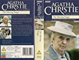 Agatha Christie's Miss Marple - The Moving Finger