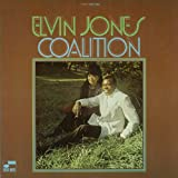 Elvin Jones Coalition