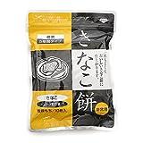 東京コロニー 長期保存食【賞味期限5年】 即席乾燥餅《水に3分浸すと食べられる》 きなこ餅 HC2461