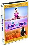 Championne, La (Version fran�aise)